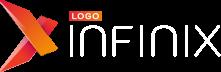 Logo Infinix